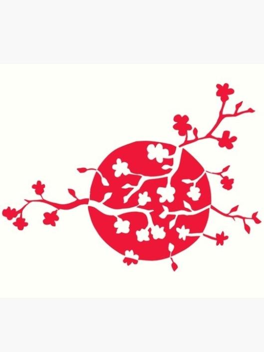 cherryblossomjapaneseflag.jpg