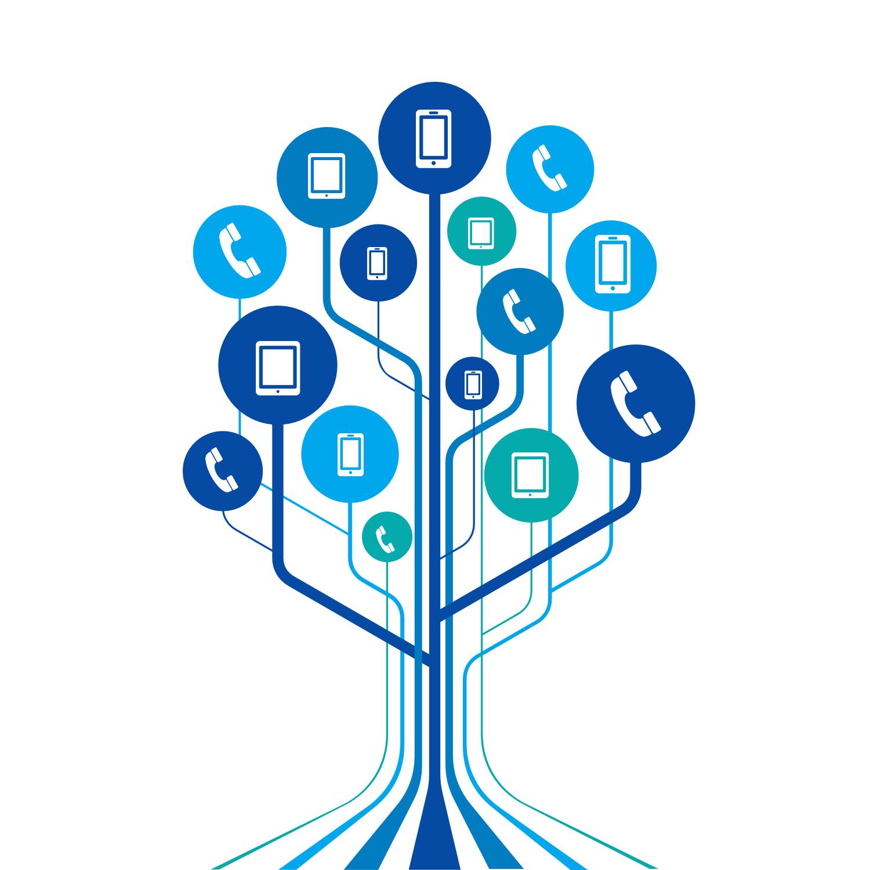 1-Automated Phone Tree