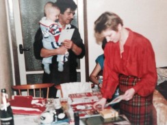 Kadan 1992