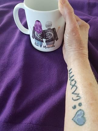 Sue & Marcela.Mug.Tattoo.April.11.2020